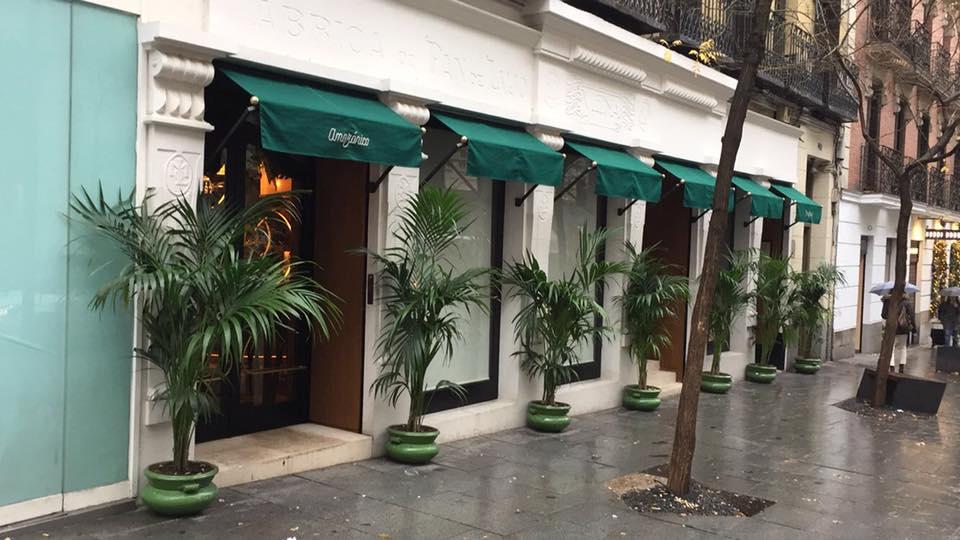Restaurante-amazonico-madrid