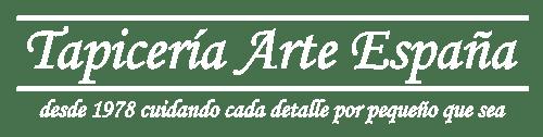Tapicería Arte España